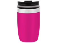 Vacuüm Thermobeker Midtown-300 - Roze