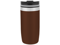 Vacuüm Thermobeker Midtown-400 - Bruin