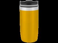 Vacuüm Thermobeker Midtown-400 - Goud