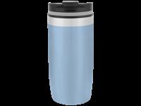 Vacuüm Thermobeker Midtown-400 - Hemelsblauw