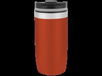 Vacuüm Thermobeker Midtown-400 - Koper