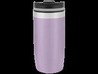 Vacuüm Thermobeker Midtown-400 - Lavendel