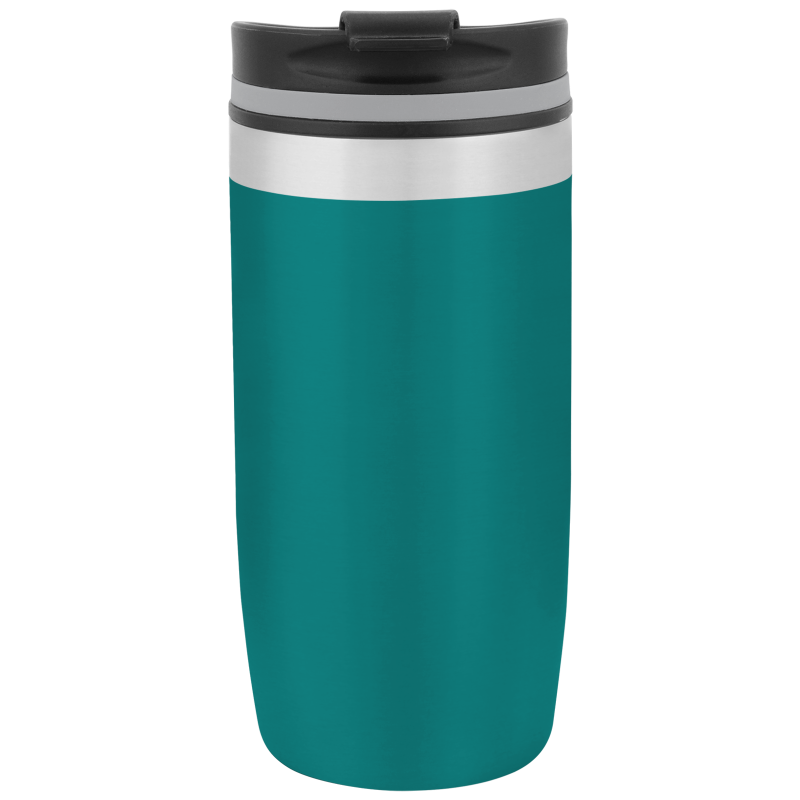 Vacuüm Thermobeker Midtown-400 - Turquoise