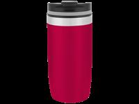 Vacuüm Thermobeker Midtown-400 - Wijnrood