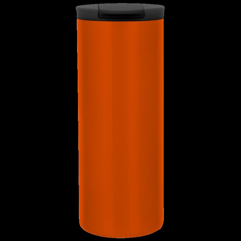 Vacuüm Thermobeker Oakland - Oranje