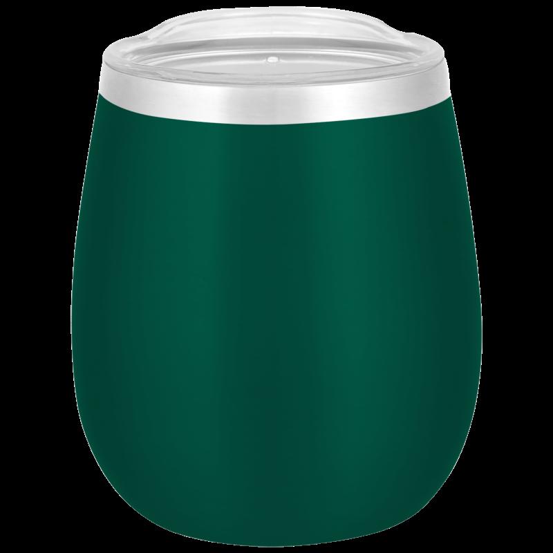 Vacuüm Thermobeker Soho-200 - Donkergroen
