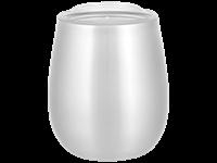 Vacuüm Thermobeker Soho-200 - Roestvrijstaal