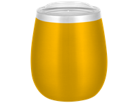 Vacuüm Thermobeker Soho-200 - Goud