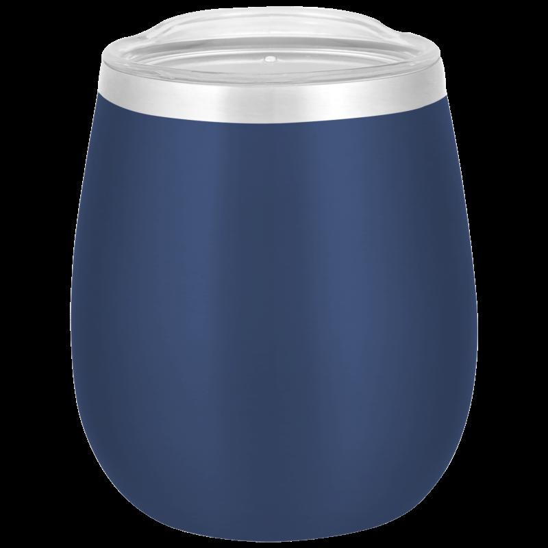 Vacuüm Thermobeker Soho-200 - Blue Jeans