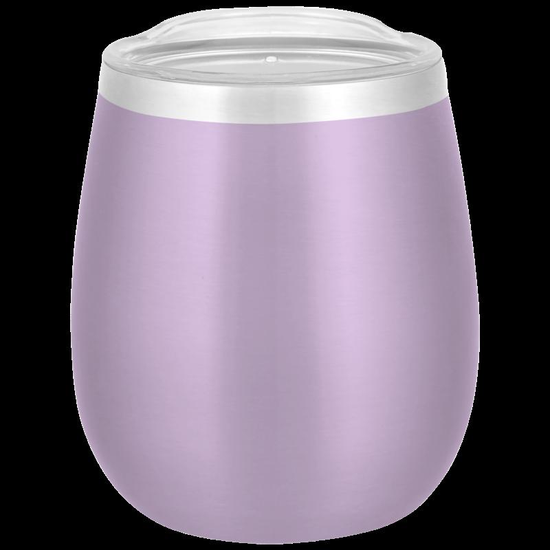 Vacuüm Thermobeker Soho-200 - Lavendel