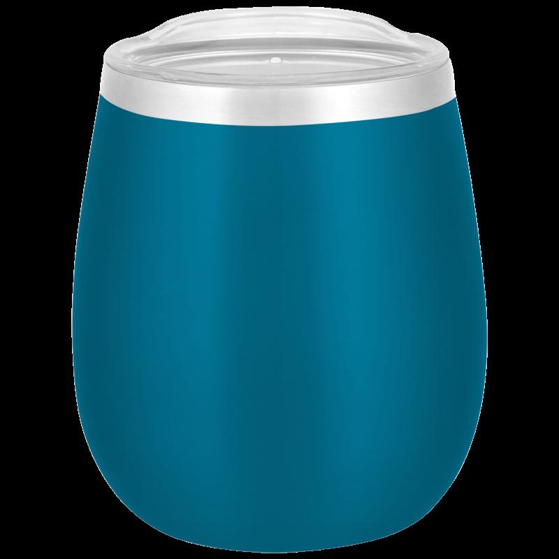 Vacuüm Thermobeker Soho-200 - Neonblauw