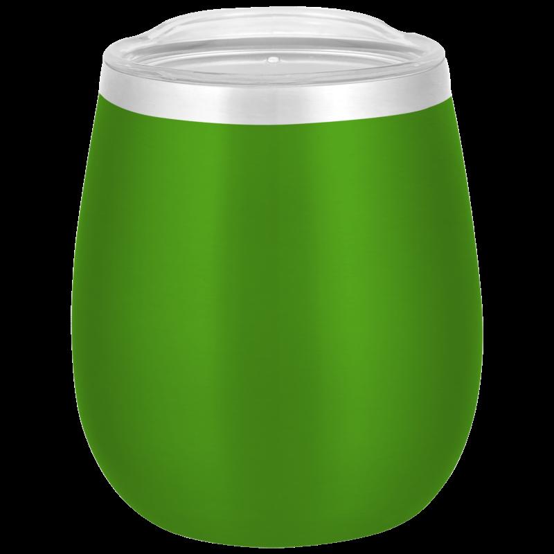 Vacuüm Thermobeker Soho-200 - Neongroen