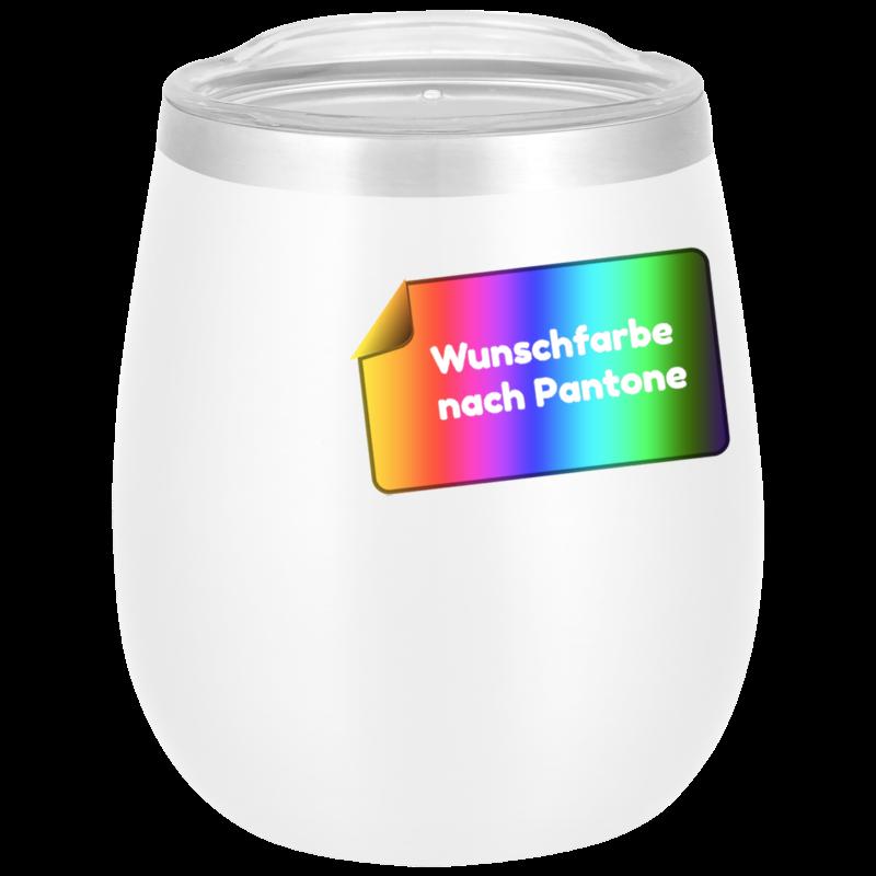 Vacuüm Thermobeker Soho-200 - Pantone