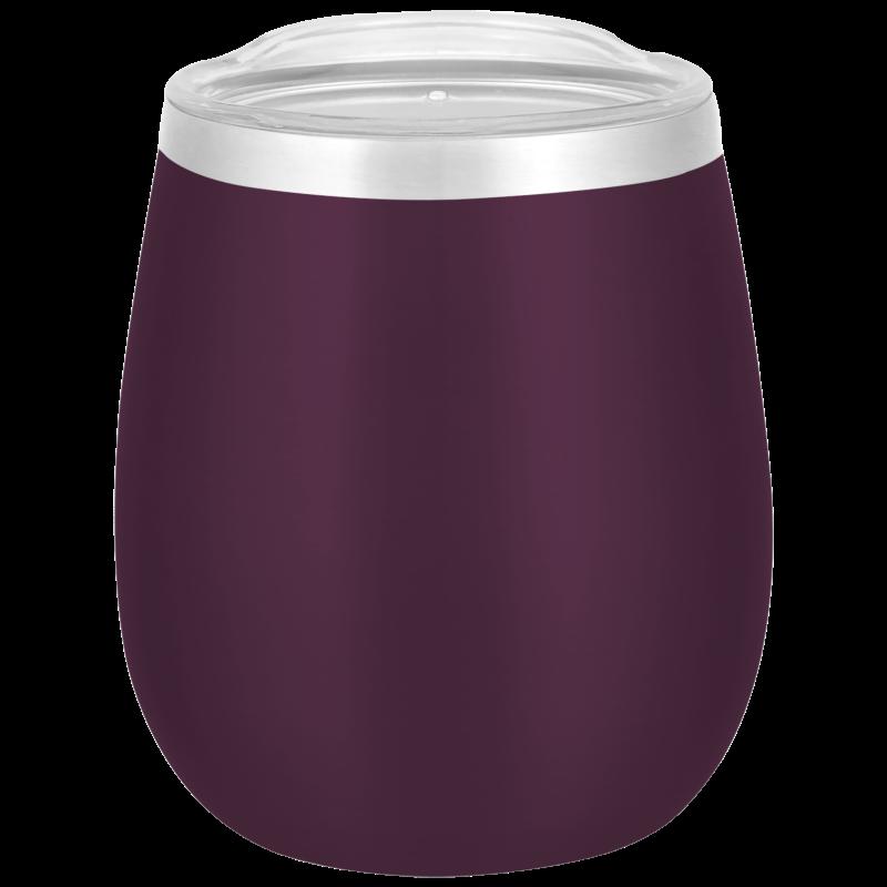 Vacuüm Thermobeker Soho-200 - Pruim