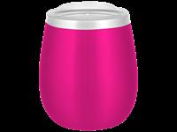 Vacuüm Thermobeker Soho-200 - Roze