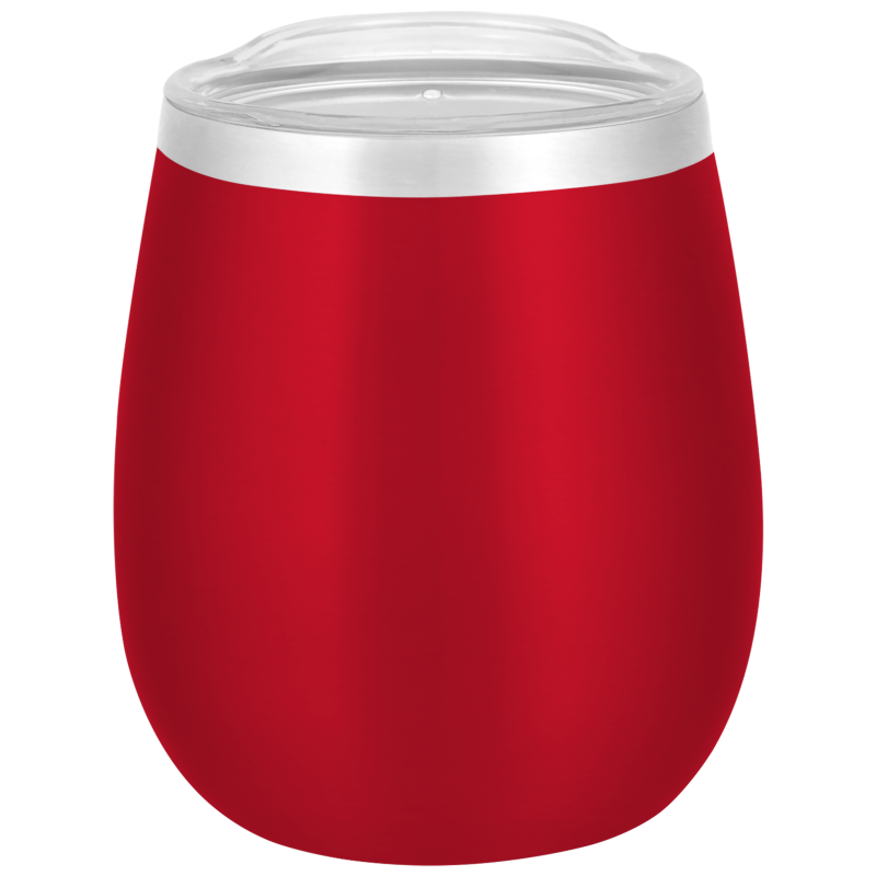 Vacuüm Thermobeker Soho-200 - Rood