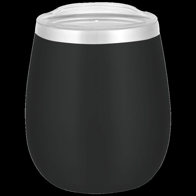 Vacuüm Thermobeker Soho-200 - Zwart
