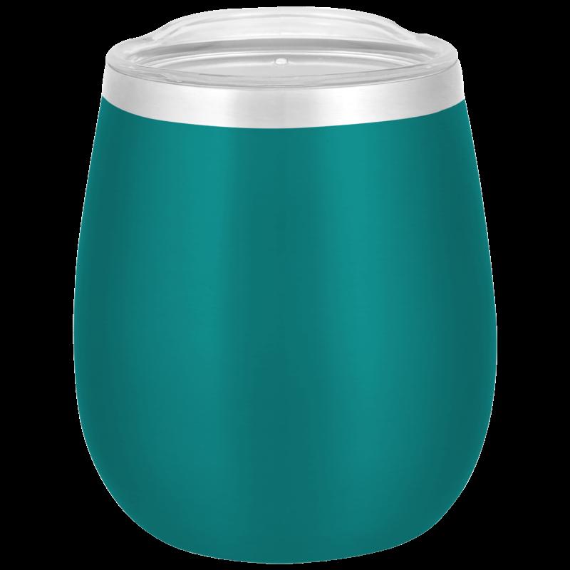 Vacuüm Thermobeker Soho-200 - Turquoise