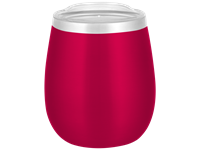 Vacuüm Thermobeker Soho-200 - Wijnrood