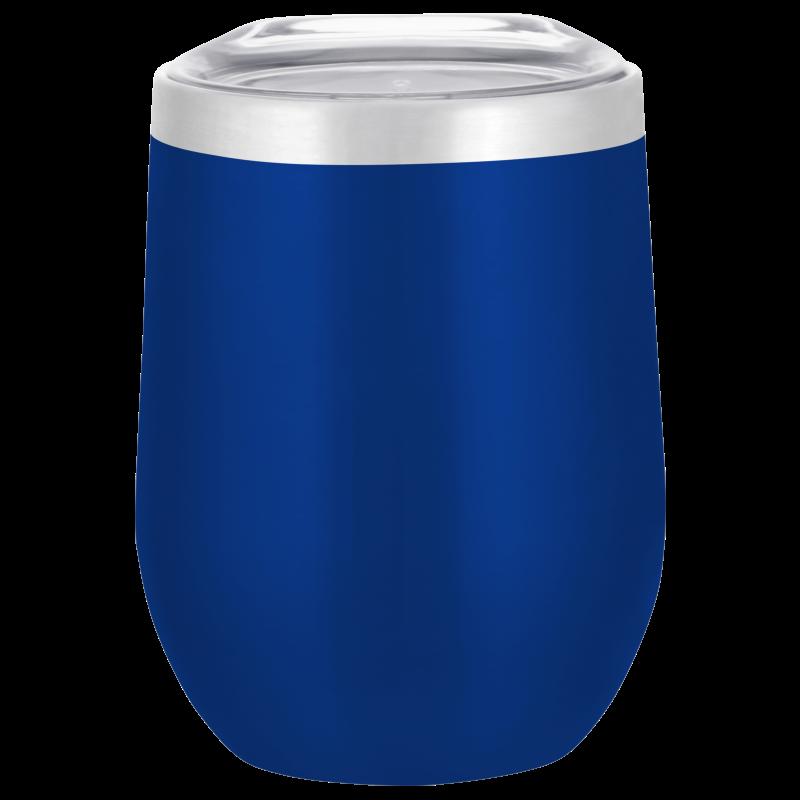 Vacuüm Thermobeker Soho-300 - Blauw