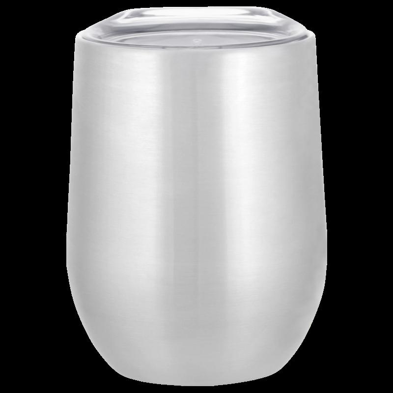 Vacuüm Thermobeker Soho-300 - Roestvrijstaal