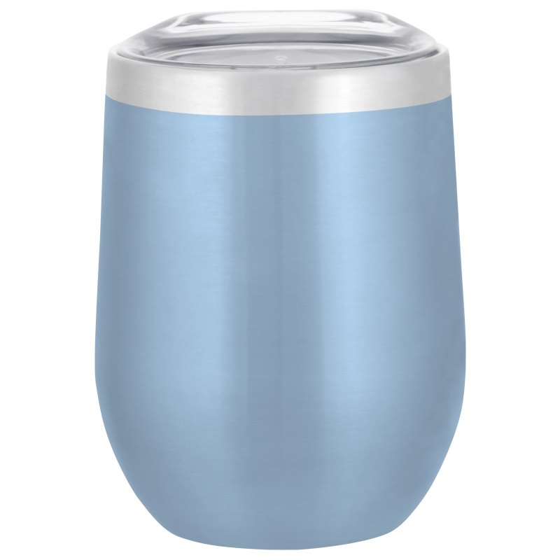 Vacuüm Thermobeker Soho-300 - Hemelsblauw