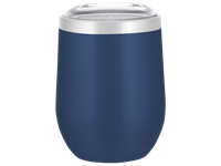 Vacuüm Thermobeker Soho-300 - Blue Jeans