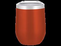Vacuüm Thermobeker Soho-300 - Koper