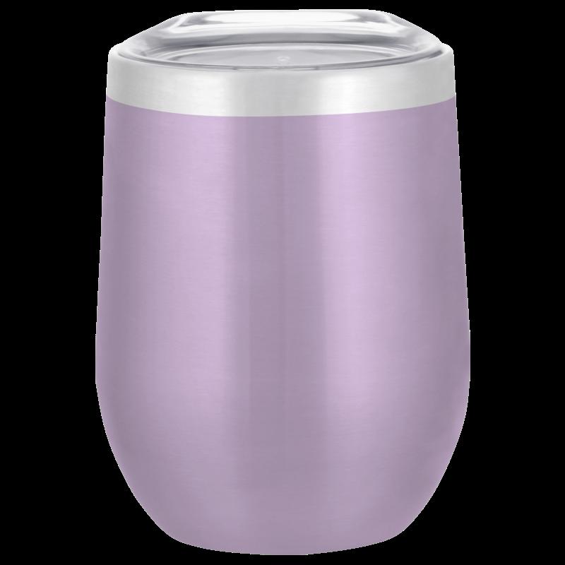 Vacuüm Thermobeker Soho-300 - Lavendel