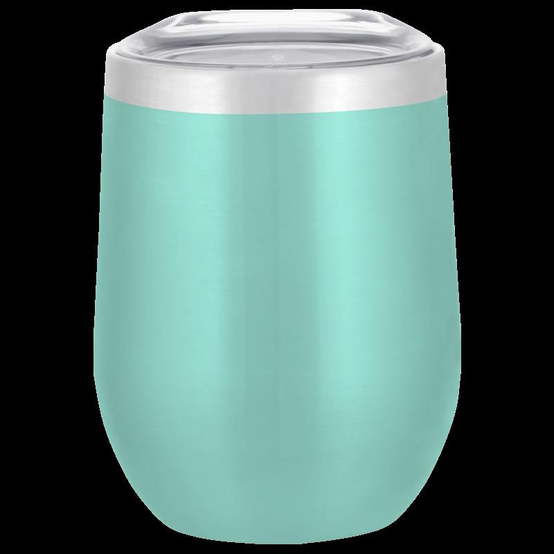 Vacuüm Thermobeker Soho-300 - Munt