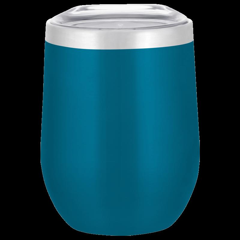 Vacuüm Thermobeker Soho-300 - Neonblauw