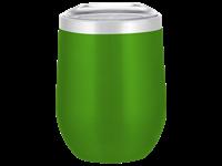 Vacuüm Thermobeker Soho-300 - Neongroen