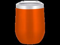 Vacuüm Thermobeker Soho-300 - Oranje