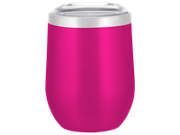Vacuüm Thermobeker Soho-300 - Roze