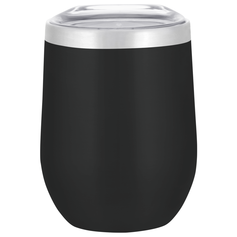 Vacuüm Thermobeker Soho-300 - Zwart