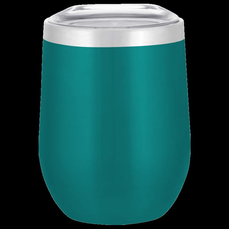 Vacuüm Thermobeker Soho-300 - Turquoise