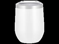 Vacuüm Thermobeker Soho-300 - Wit