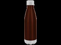 Vacuüm Drinkfles Colorado - Bruin