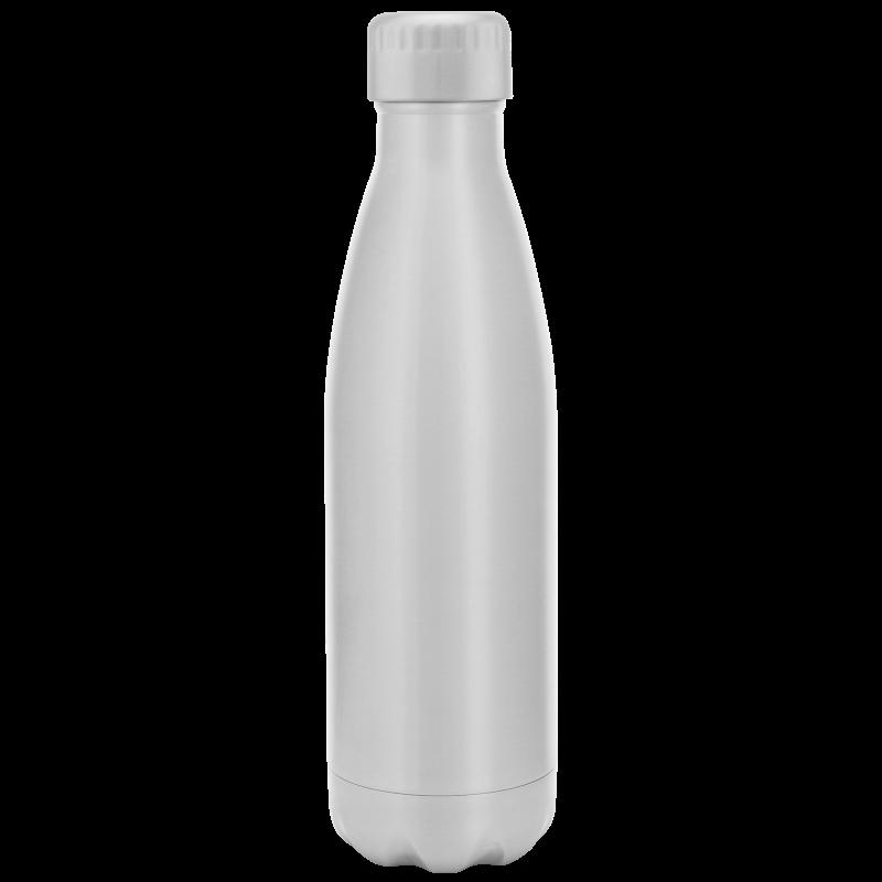 Vacuüm Drinkfles Colorado - Roestvrijstaal