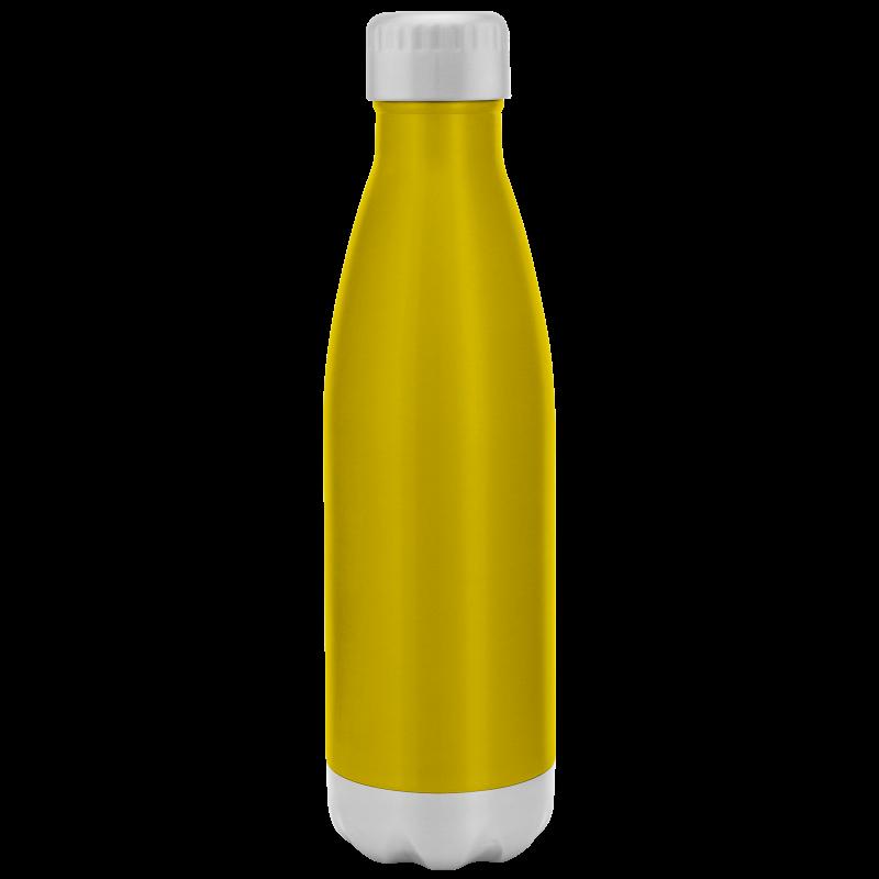 Vacuüm Drinkfles Colorado - Goud