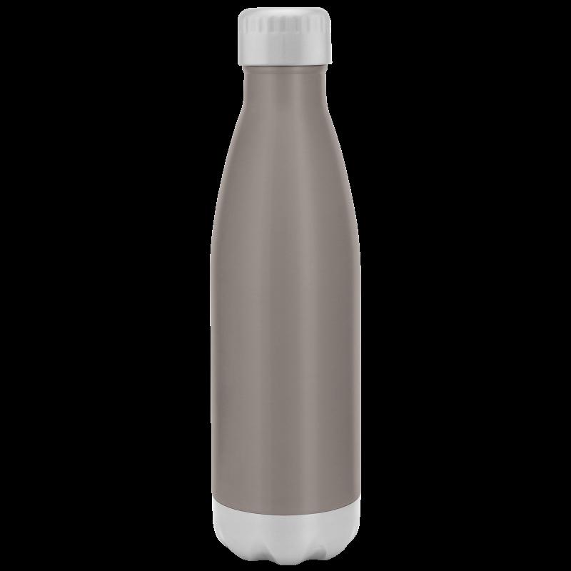 Vacuüm Drinkfles Colorado - Grijs