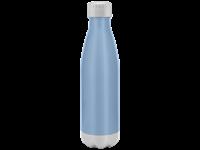 Vacuüm Drinkfles Colorado - Hemelsblauw