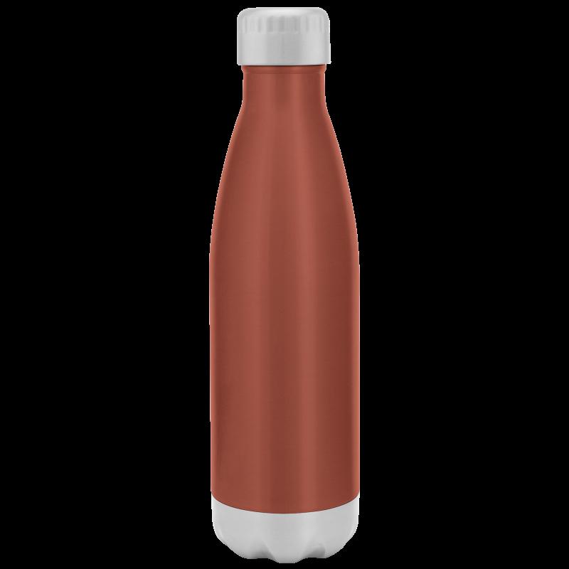 Vacuüm Drinkfles Colorado - Koper