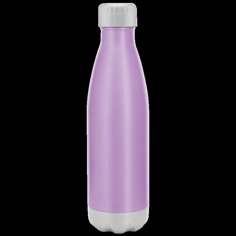 Vacuüm Drinkfles Colorado - Lavendel