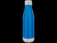 Vacuüm Drinkfles Colorado - Neonblauw