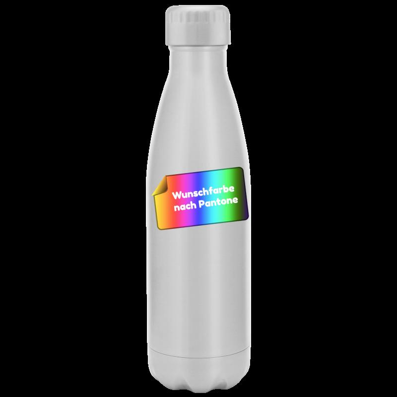 Vacuüm Drinkfles Colorado - Pantone