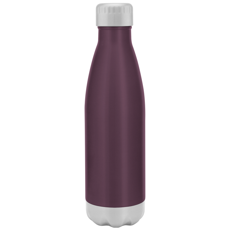 Vacuüm Drinkfles Colorado - Pruim
