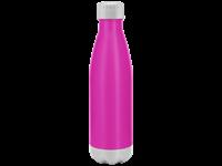 Vacuüm Drinkfles Colorado - Roze