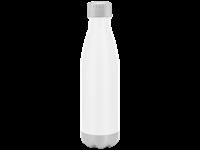 Vacuüm Drinkfles Colorado - Wit