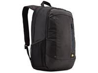 Case Logic Jaunt Backpack Thermal print in full color Zwart